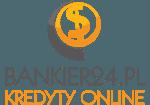 Bankier24.pl